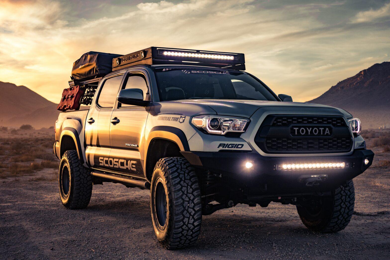 Näin Toyota merkkihuolto eroaa monimerkkikorjaamojen perinteisistä huolloista.